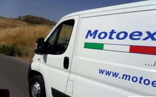 motoexplora-viaggio-in-sicilia-luglio-2012-12