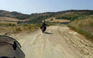 motoexplora-viaggio-in-sicilia-luglio-2012-13