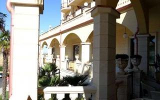 motoexplora-viaggio-in-sicilia-luglio-2012-15