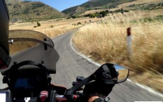 motoexplora-viaggio-in-sicilia-luglio-2012-16
