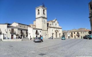 motoexplora-viaggio-in-sicilia-luglio-2012-17