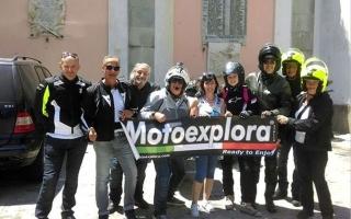 Sicilia: Luglio 2018