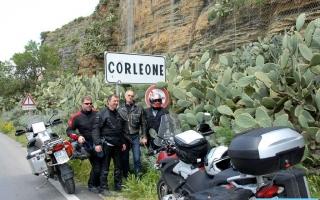 motoexplora-viaggio-in-sicilia-2009-05-01