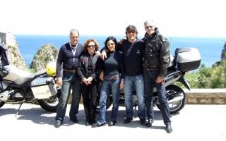 motoexplora-viaggio-in-sicilia-2009-05-02