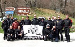 motoexplora-viaggio-in-sicilia-2009-05-03