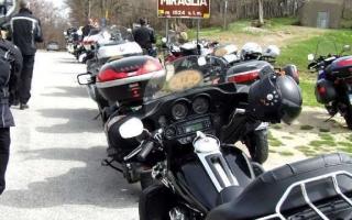 motoexplora-viaggio-in-sicilia-2009-05-04