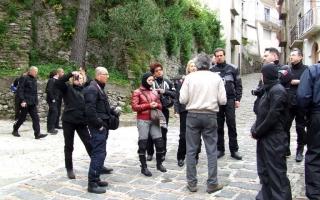 motoexplora-viaggio-in-sicilia-2009-05-06
