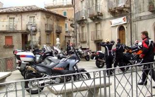 motoexplora-viaggio-in-sicilia-2009-05-07