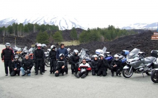 motoexplora-viaggio-in-sicilia-2009-05-08