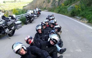 motoexplora-viaggio-in-sicilia-2009-05-10