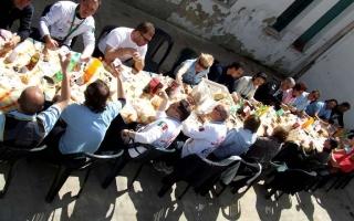 motoexplora-viaggio-in-sicilia-2009-05-11