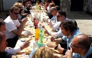 motoexplora-viaggio-in-sicilia-2009-05-12
