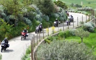 motoexplora-viaggio-in-sicilia-2009-05-13