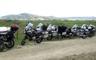 motoexplora-viaggio-in-sicilia-2009-05-14