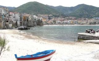 motoexplora-viaggio-in-sicilia-2009-05-15