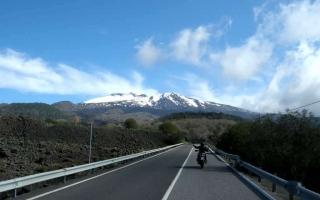 motoexplora-viaggio-in-sicilia-2009-05-16
