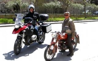 motoexplora-viaggio-in-sicilia-2009-05-17