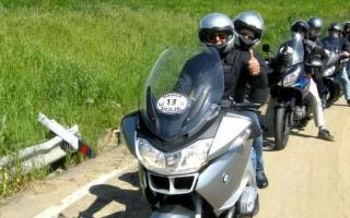 motoexplora-viaggio-in-sicilia-2009-05-18