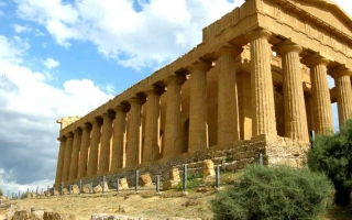 motoexplora-viaggio-in-sicilia-2009-05-20