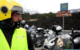 motoexplora-viaggio-in-sicilia-2009-05-22