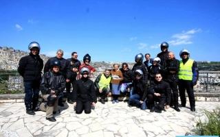 motoexplora-viaggio-in-sicilia-2009-05-23