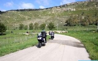 motoexplora-viaggio-in-sicilia-2009-05-24