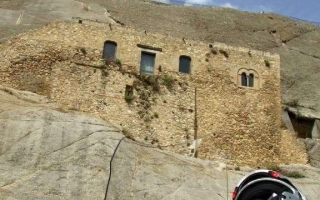 Sicilia: Maggio 2010