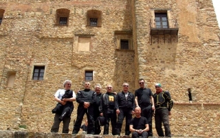 motoexplora-viaggio-in-sicilia-maggio-2010-01