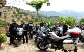motoexplora-viaggio-in-sicilia-maggio-2010-02