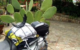motoexplora-viaggio-in-sicilia-maggio-2010-03