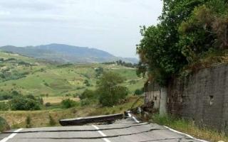 motoexplora-viaggio-in-sicilia-maggio-2010-05