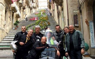 motoexplora-viaggio-in-sicilia-maggio-2010-07