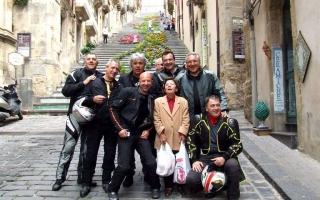 motoexplora-viaggio-in-sicilia-maggio-2010-08