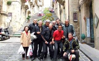 motoexplora-viaggio-in-sicilia-maggio-2010-09