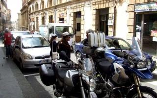 motoexplora-viaggio-in-sicilia-maggio-2010-13