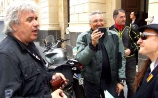motoexplora-viaggio-in-sicilia-maggio-2010-14