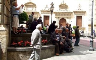motoexplora-viaggio-in-sicilia-maggio-2010-15