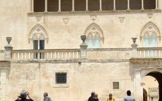 motoexplora-viaggio-in-sicilia-maggio-2010-16