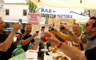 motoexplora-viaggio-in-sicilia-maggio-2010-17