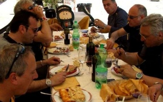 motoexplora-viaggio-in-sicilia-maggio-2010-18
