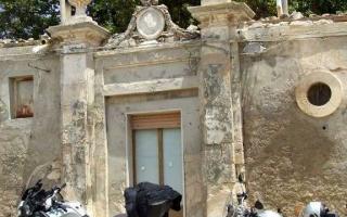 motoexplora-viaggio-in-sicilia-maggio-2010-19