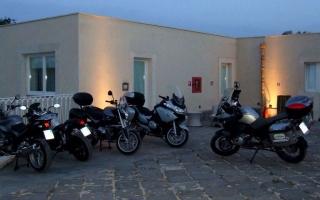 motoexplora-viaggio-in-sicilia-maggio-2010-21