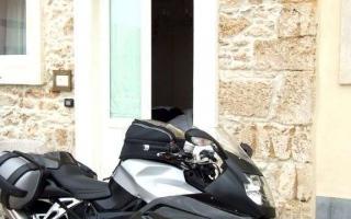 motoexplora-viaggio-in-sicilia-maggio-2010-23