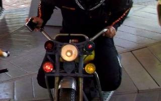 motoexplora-viaggio-in-sicilia-maggio-2010-24