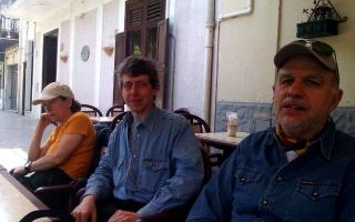 motoexplora-viaggio-in-sicilia-maggio-2011-02