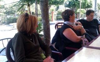 motoexplora-viaggio-in-sicilia-maggio-2011-03