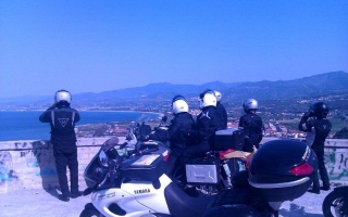 motoexplora-viaggio-in-sicilia-maggio-2011-05