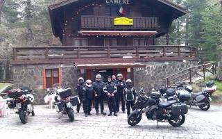 motoexplora-viaggio-in-sicilia-maggio-2011-06