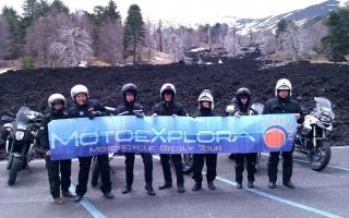 motoexplora-viaggio-in-sicilia-maggio-2011-07
