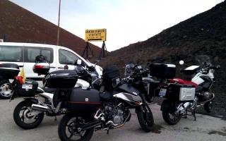 motoexplora-viaggio-in-sicilia-maggio-2011-09